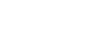 DunnCox – Attorneys-at-Law in Jamaica